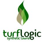 turfLogic