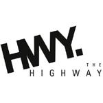 hwy-logo