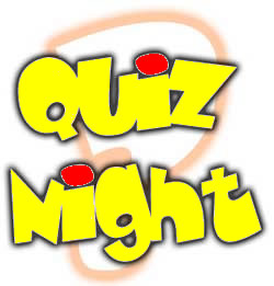 quiz-night1
