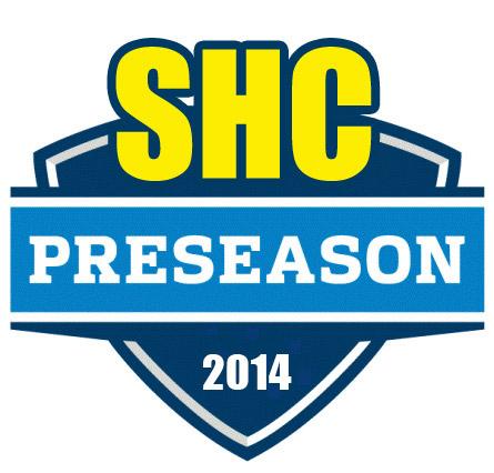 preseason2014web