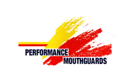 performanceMouthguards