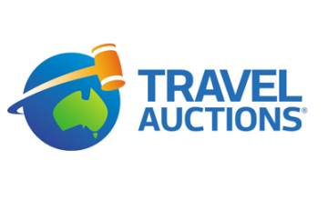 travelAuctions