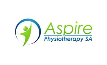 aspirePhysio