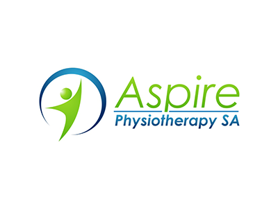 Aspire Physiotherapy SA